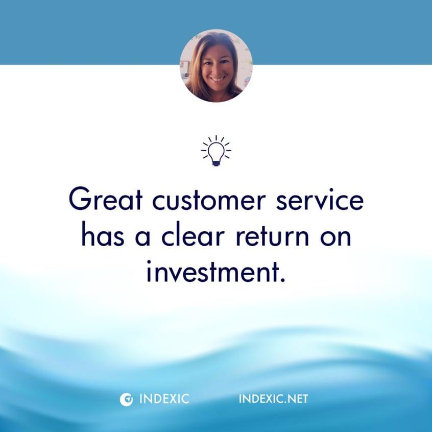 customer-service-pain-points