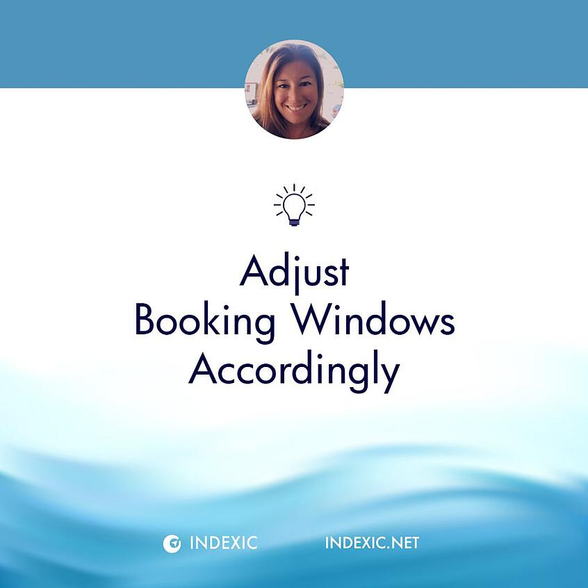 adjust-booking-widows